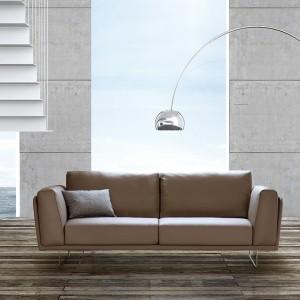 portada-sofas