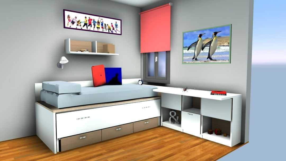 Muebles Xpress Vilanova I La Geltru - Inicio Espai Moble[mjhdah]http://www.espaimoble.com/wp-content/uploads/2015/06/render6.jpg