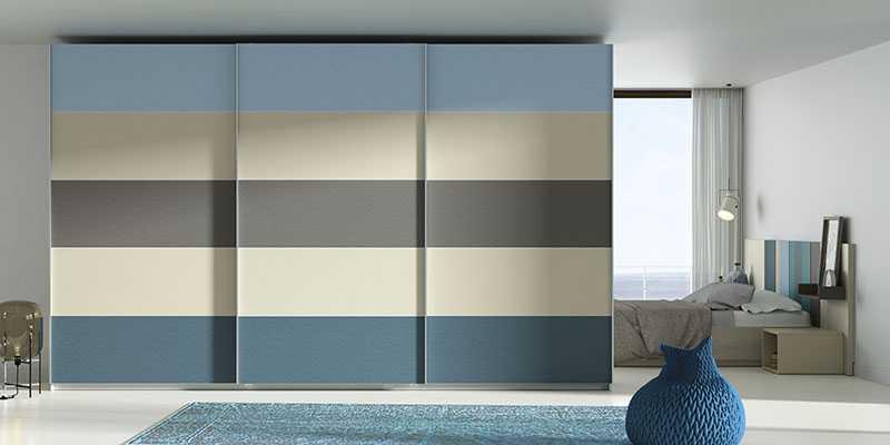 Armaris espai moble for Convertir puerta normal en corredera