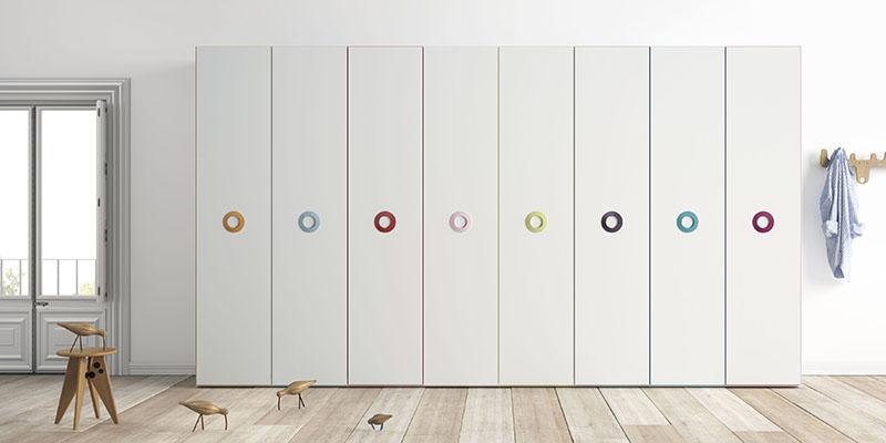 Com triar el teu armari