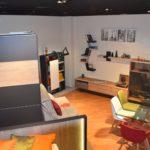 Un pis sencer, la nova composició de la botiga