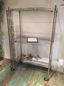 taula-estanteria