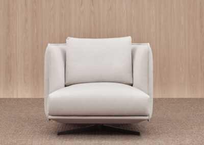 Espai Moble-sofa butaca1