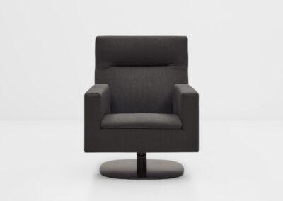 Espai Moble-sofa butaca10