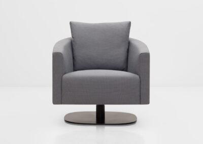 Espai Moble-sofa butaca12