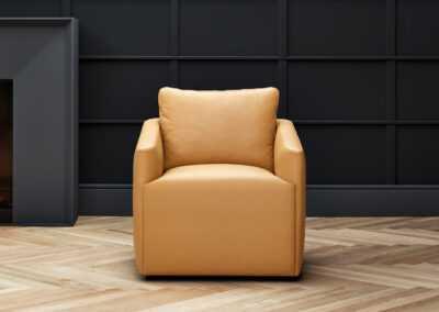 Espai Moble-sofa butaca4