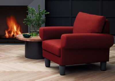 Espai Moble-sofa butaca5