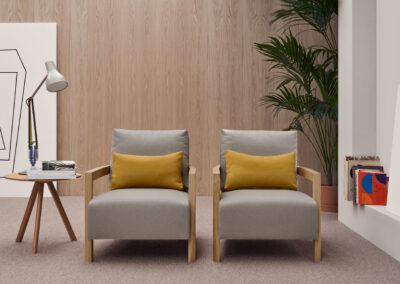 Espai Moble-sofa butaca6