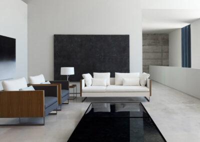 Espai Moble-sofa butaca7