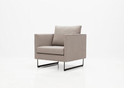 Espai Moble-sofa butaca8