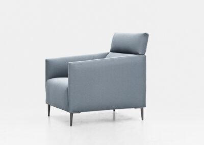 Espai Moble-sofa butaca9