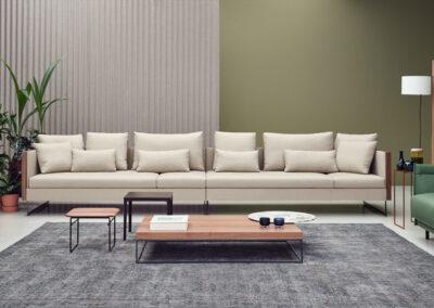 Espai Moble-sofa12
