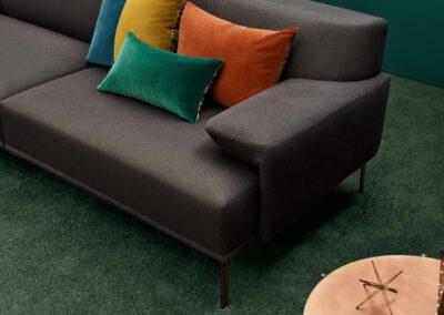 Espai Moble-sofa14