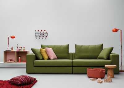 Espai Moble-sofa16