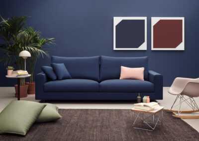 Espai Moble-sofa17
