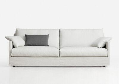Espai Moble-sofa19