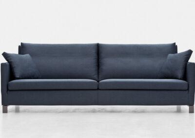 Espai Moble-sofa20