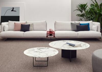 Espai Moble-sofa3