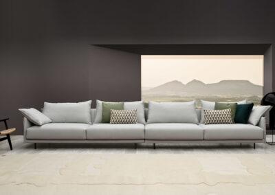 Espai Moble-sofa5