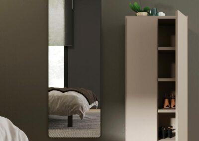 Espai Moble-armari dormitori