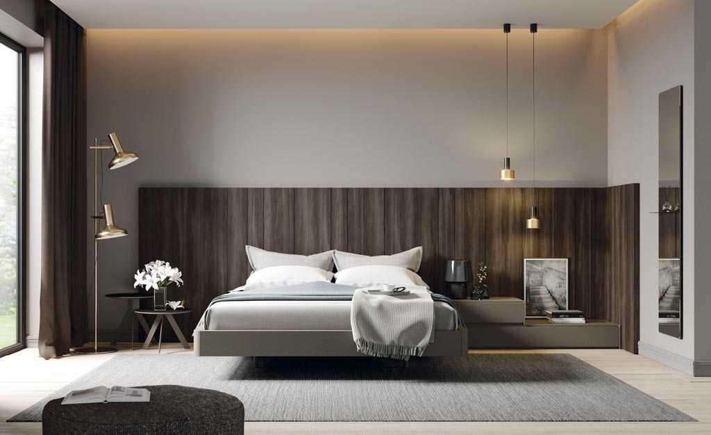 dormitori-capçal21