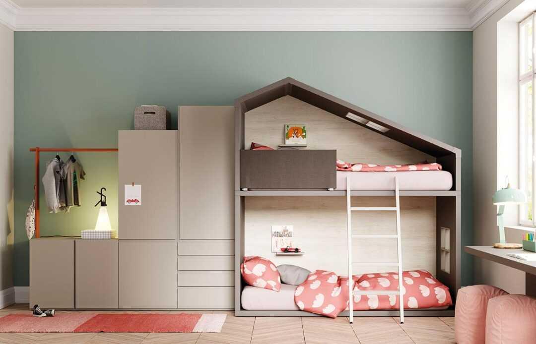 juvenil-cottage1