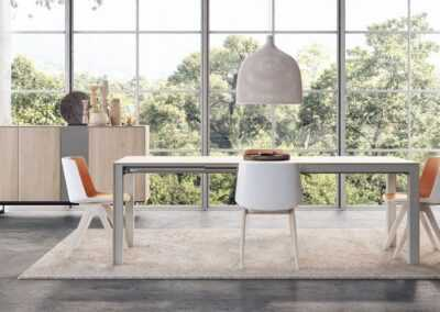 Espai Moble-menjador taula3