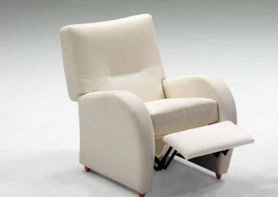 Espai Moble-sofa sillon1