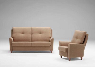 Espai Moble-sofa sillon2