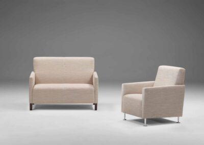 Espai Moble-sofa sillon3