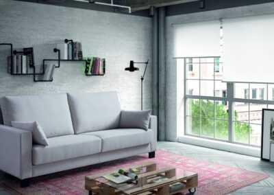 Espai Moble-sofa10