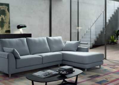 Espai Moble-sofa13