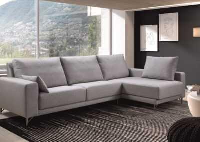Espai Moble-sofa15