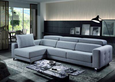 Espai Moble-sofa18