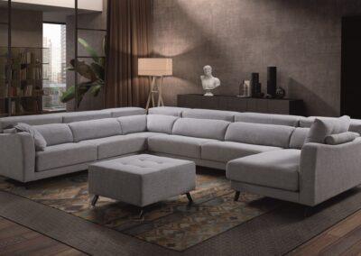 Espai Moble-sofa22