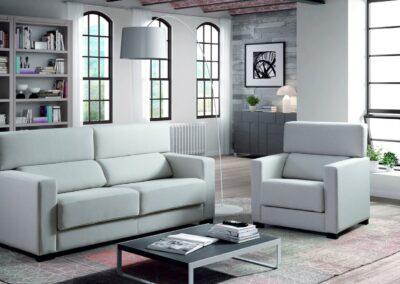 Espai Moble-sofa23