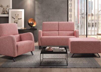 Espai Moble-sofa6