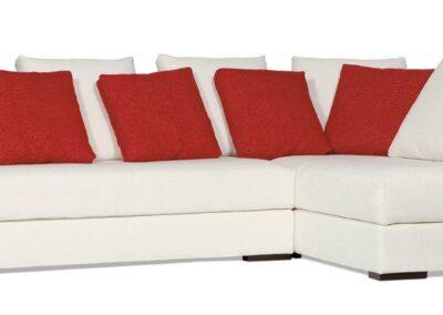 Espai Moble-sofa7