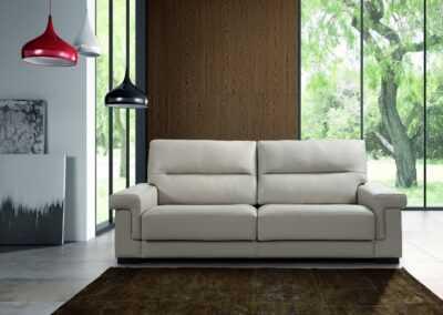 Espai Moble-sofa9