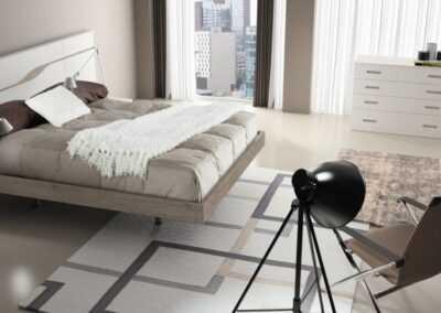 Espai Moble-dormitori matrimoni