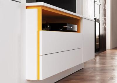 Espai Moble-moble menjador tv2