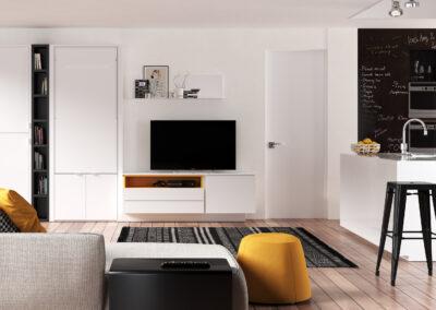 Espai Moble-moble menjador tv3