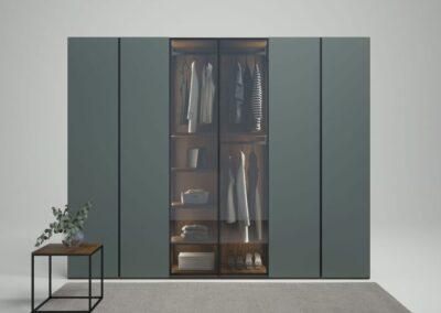 Espai Moble-armari de porta