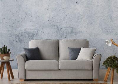 Espai Moble-sofa1