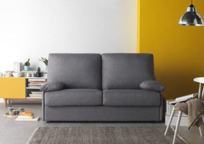 Espai Moble-sofa11