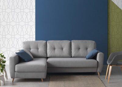 Espai Moble- sofa15