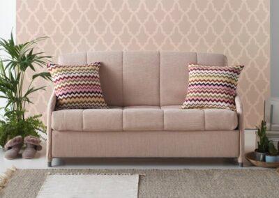 Espai Moble- sofa16