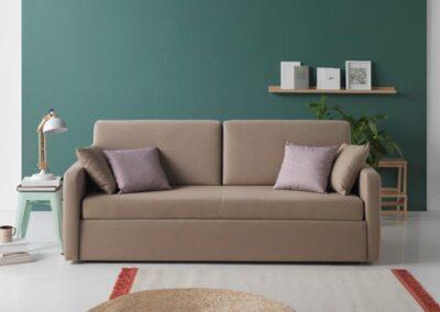 Espai Moble- sofa17