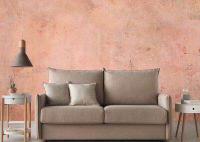 Espai Moble-sofa2