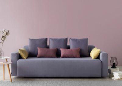Espai Moble-sofa21